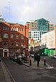 Middlesex Street - geograph.org.uk - 1163612.jpg