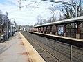 Middletown Station (25864077228).jpg