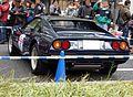 Midosuji World Street (30) - Ferrari 308 GTB quattrovalvole.jpg