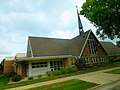 Midvale Community Lutheran Church-ELCA - panoramio.jpg