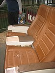 Midwest Airlines Chairs (444508905).jpg