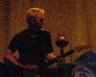 MikeMcCready1998