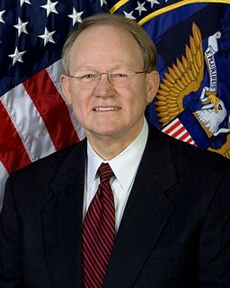 Mike McConnell (U.S. Naval officer)