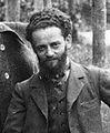 Mikhail Liber, before 1917.jpg