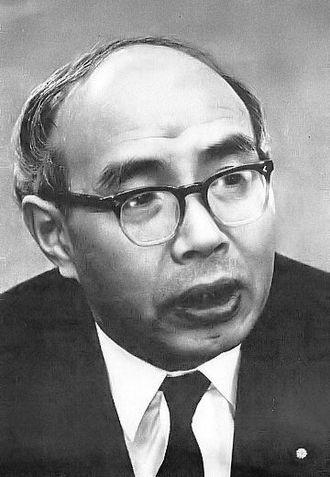 Mikio Mizuta - Image: Mikio Mizuta