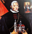 Mikołaj Sapieha Pious.PNG
