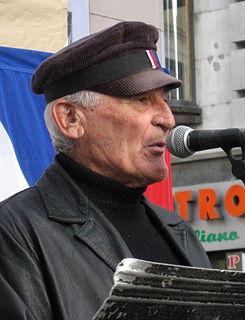 Milan Paumer