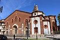 Milano - S. Eustorgio.jpg