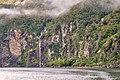Milford Sound - panoramio (12).jpg