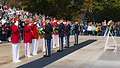 Military Order of the Cootie - salute (15147125223).jpg