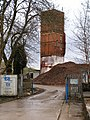Mill demolition - geograph.org.uk - 1778934.jpg