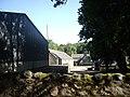Mill of Glenbervie farmyard - geograph.org.uk - 1387747.jpg