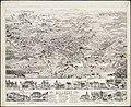 Millbury, Mass., 1880 (2674503616).jpg