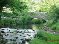 Milldale Bridge - geograph.org.uk - 72424.jpg