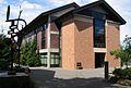 Miller - Lewis & Clark College.jpg