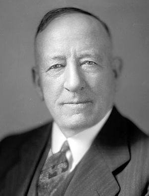 Enid News & Eagle - Former Enid Mayor and Oklahoma Congressman Milton C. Garber served as editor and president.