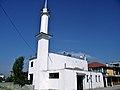 MinaretoBathore.JPG
