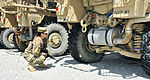 Mine-resistant ambush-protected vehicle inspection 140325-A-CA521-005.jpg