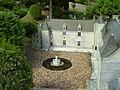Mini-Châteaux Val de Loire 2008 092.JPG