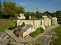 Mini-Châteaux Val de Loire 2008 498.JPG