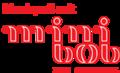 Mini Bob Logo.png
