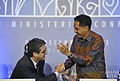 Ministerial Conference 2013 (11461955234).jpg