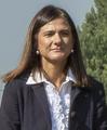 Ministra Ángela Orozco.png