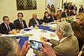 Ministra Paula Narváez encabeza celebración día de radiodifusores de Chile (37198430322).jpg