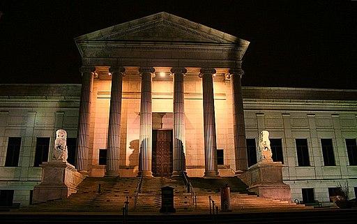 Minneapolis Institute of Art - Virtual Tour
