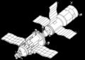 Mir-78.png
