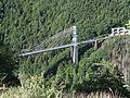 Mirador del Pont Gisclard - 03.jpg