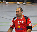 Miroslaw Gudz, Stralsunder HV (2011-09-10) 3.jpg