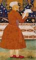 Mirza Aziz Koka.png
