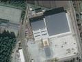 Misawa International Sports Center.png