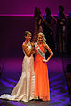 Miss Overijssel 2012 (7551441686).jpg