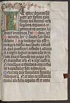 Missale secundum notulam dominorum Teutonicorum initial T.jpg