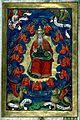 Missel de Lyon Folio 151v exemplaire Lyon.jpg
