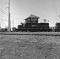 Missouri Pacific, Diesel Electric Road Switcher No. 728 (20910467901).jpg