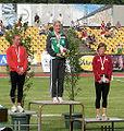 Mistrzostwa Polski 2007 podium3.jpg
