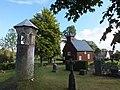 Mitkaičių bažnyčia (1829) - panoramio.jpg
