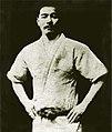 Mitsuyo Maeda.jpg