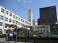Miyamotocho, Kawasaki Ward, Kawasaki, Kanagawa Prefecture 210-0004, Japan - panoramio (1).jpg
