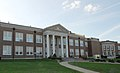 Moberly Area Community College 1.jpg