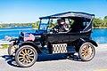 Model T Ford Touring Car (15180110626).jpg