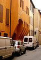 Modena Medievale.jpg