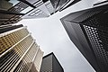Modern skyscraper facades (Unsplash).jpg