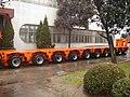 Modular trailer.JPG