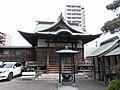 Mogami Inari, Fukuoka 02.jpg