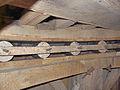 Molen De Bataaf kruiwerk (2).jpg
