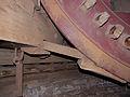 Molen De Hoop, Zierikzee bovenwiel stutvang stut.jpg